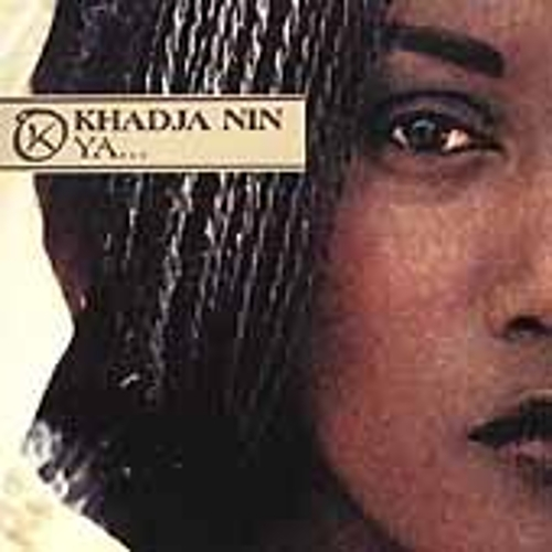 Play & Download Ya... by Khadja Nin | Napster
