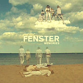 Play & Download Memories by Fenster | Napster