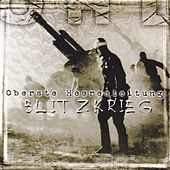 Play & Download Blitzkrieg by OHL | Napster