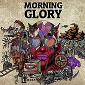 Play & Download Morning Glory - EP by Morning Glory | Napster