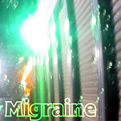 Play & Download 282 - 283 - Acid Rain Memory by Migraine | Napster