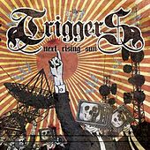 Play & Download Next Rising Sun by The Triggers | Napster
