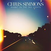 Play & Download Rabbit in the Tail Lights - Single by Chris Simmons | Napster