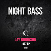 Play & Download 1987 by Jay Robinson | Napster