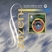 Play & Download Zazen by Aa. Vv | Napster