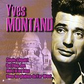 Clopin-Clopant by Yves Montand