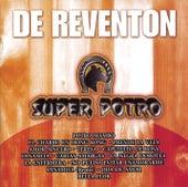 De Reventon by Super Potro