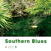 Play & Download Southern Blues by Various Artists | Napster