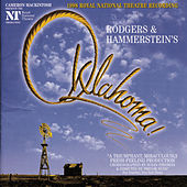 Oklahoma! - 1998 Royal National Theatre Cast Recording by Various Artists