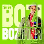 Sé yo by Bozi Boziana