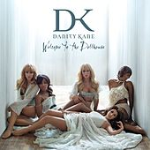 Play & Download Welcome To The Dollhouse by Danity Kane | Napster