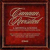 Canaan Revisited by Various Artists