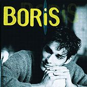 Boris by Boris