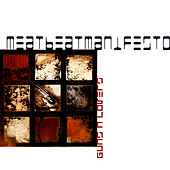 Guns N Lovers von Meat Beat Manifesto