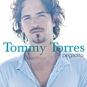 Play & Download Pegadito by Tommy Torres | Napster