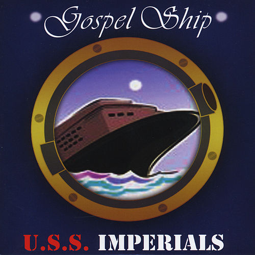 USS Imperials by The Imperials