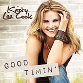 Good Timin' by Kristy Lee Cook