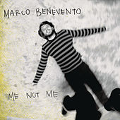 Play & Download Me Not Me by Marco Benevento | Napster