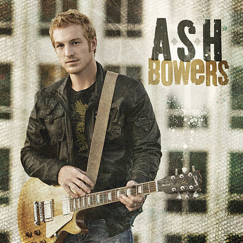 Play & Download Stuck by Ash Bowers | Napster