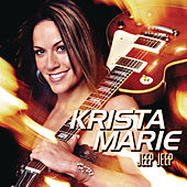 Play & Download Jeep Jeep by Krista Marie | Napster
