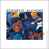 AArt by Acoustic Alchemy