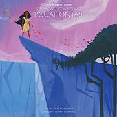 Walt Disney Records The Legacy Collection: Pocahontas von Various Artists