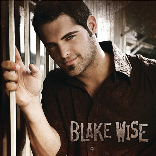 Play & Download Cornfields by Blake Wise | Napster