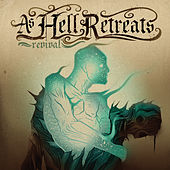 Play & Download Revival by As Hell Retreats | Napster