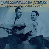 Play & Download Two Kids and a Guitar by Johnny | Napster