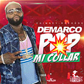 Pop Mi Collar - Single by Various Artists