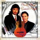 Play & Download Nuestras Canciones, Vol. 2 by Los Temerarios | Napster