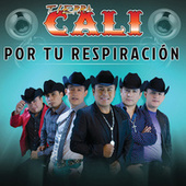 Play & Download Por Tu Respiración by Tierra Cali | Napster