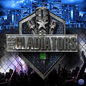 Play & Download Los Gladiators by Various Artists | Napster