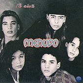 Play & Download 15 Años by Menudo | Napster