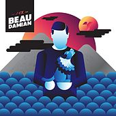 Play & Download Pleione EP by BeauDamian | Napster