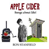 Play & Download Apple Cider by Ron Stanfield | Napster