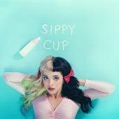 Sippy Cup by Melanie Martinez
