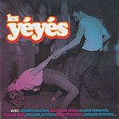Play & Download Les yéyés by Various Artists | Napster