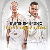 Play & Download Los Cotizados by Baby Rasta & Gringo | Napster