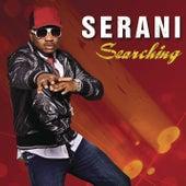 Searching by Serani