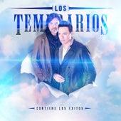 Play & Download Mi Vida Eres Tu by Los Temerarios | Napster