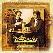 Play & Download Veintisiete by Los Temerarios | Napster