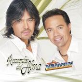 Play & Download Recuerdos del Alma by Los Temerarios | Napster