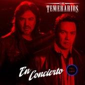 Play & Download En Concierto, Vol. 1 by Los Temerarios | Napster