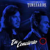Play & Download En Concierto, Vol. 2 by Los Temerarios | Napster