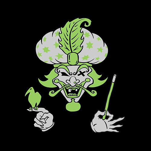 Play & Download The Great Milenko by Insane Clown Posse | Napster