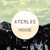 Atemlos House, Vol. 2 (Finest Melodic House Music) by Various Artists