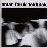 Whirling by Omar Faruk Tekbilek