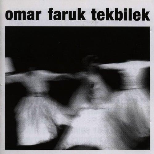Play & Download Whirling by Omar Faruk Tekbilek | Napster