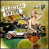 Electro Swing by RetroElectric Big Band